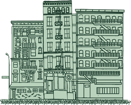 Soho-Illustration_Desktop