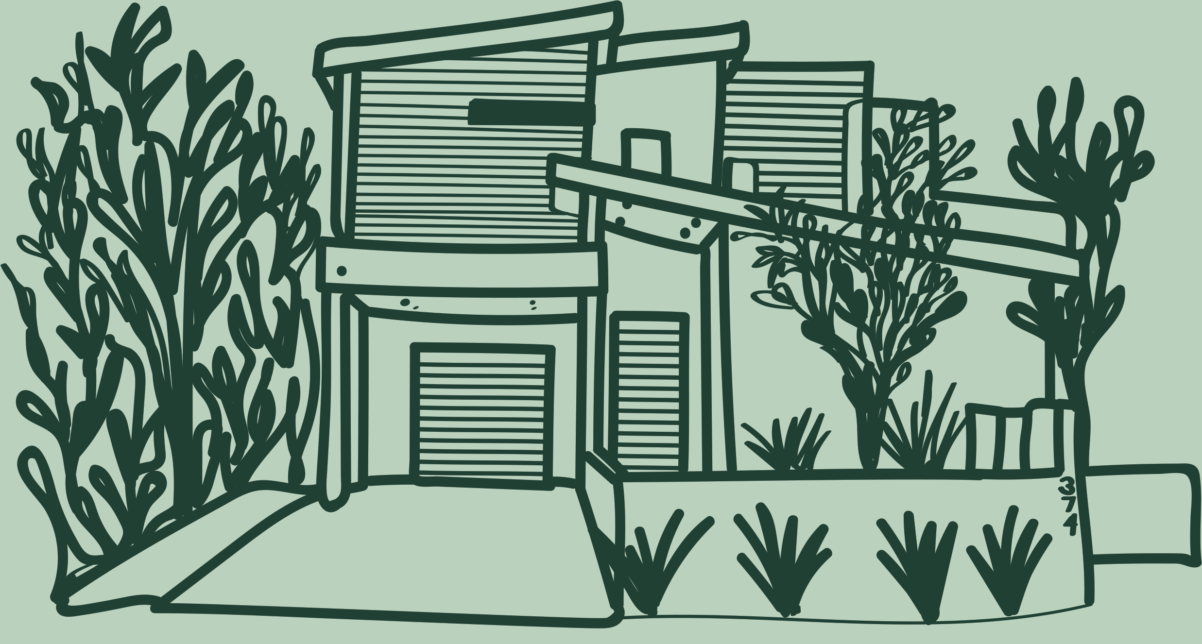 LA Studio Web